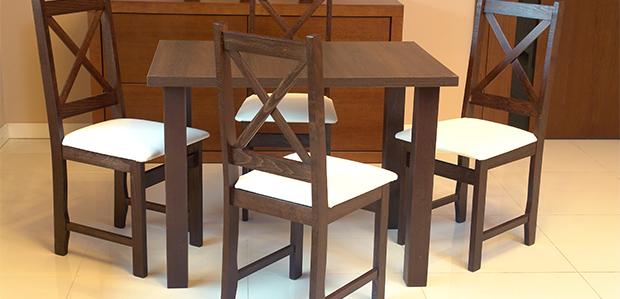 stol-drewniany-thumb